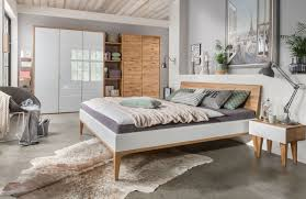 schlafzimmermöbel möbel letz ihr einrichtungsexperte