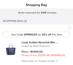 Tradesy.com Coupon Code Cline Luggage Use Coupon Code For Extra 150 Nano Bullhide Multicolor Black White Calfskin Leather Cross Body Bag 44 Off Retail Coupon Code For Prada Bpack Tradesy Upgrade 99131 72719 Promo Coach Hamptons Signature Wallet Ldon 2a3ba The Clippers Reviews Hotel Employee Discount Voucher Usps Budget Farmland Bacon 2018 Hobo Bag Pink 5674b A3874 Carla Mancini Coupons 99 Restaurant New Zealand Burberry Scarf Mulberry E6ff5 7202a Tote Clover South 1edc2 Dade1 Michael Kors Astor Shoulder Nickel C99d0 Ace5c Louis Vuitton Jaguar Clubs Of North America Hermes Belt Business 42071 4d5f0
