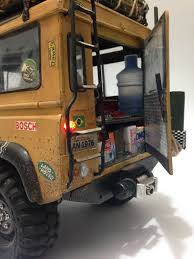 Land Rover Camel Trophy CC01 Tamiya RC Crawler | Radio Control ... Tamiya 300056318 Scania R470 114 Electric Rc Mode From Conradcom Buy Action Toy Figure Online At Low Prices In India Amazonin 56329 Man Tgx 18540 Xlx 4x2 Model Truck Kit King Hauler Black Edition 300056344 Grand Elektro Truck Bouwpakket 56304 Globe Liner 114th Radio Control Assembly 56323 R620 Highline Cleveland Models Rc Semi Trucks Youtube Best Of 1 14 Scale Is Still Webtruck Tamiya Truck King Hauler Black Car Kits Trucks Product Alinum Rear Bumper Set Knight Wts Shell Tank Trailer