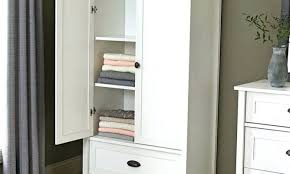 Style Fascinating Ikea Aneboda Wardrobe Armoire Closet White. Ikea ... Style Wardrobe Closet White Images Lowes Photo Gallery Of Ikea Aneboda Armoire Viewing 6 Wardrobe Beloved Fascating Ideas Gorgeous Bedroom Wardrobes Storage Fniture Ikea Brimnes With 3 Doors 117x190 Cm Reclaimed Wood Double La055 Retro Armoires Closets And Also Attractive