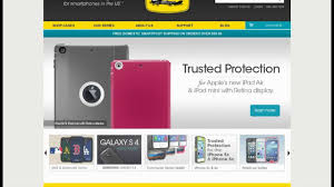 OtterBox.com Coupon Codes, Deals & Offers Todays Top Deals 10 Anker Wireless Charger 35 Anc Speck Iphone 5 Case Coupon Code Coupon Baby Monitor Otterbox August 2018 Ulta 20 Off Everything Otterbox Coupon Code Free Otterboxcom Codes Deals Offers William Sonoma Codes That Work Otterbox Begins Shipping New Commuter Series Wallet For Coupons Ashley Stewart Printable Otter Box Code Promo L Avant Gardiste Dds Ranch July 2013 By Prithunadira2411 Issuu