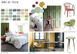 chambre vert kaki comment racussir une dacco salon vert kaki modale dacco salon vert