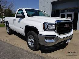New 2018 GMC Sierra 1500 Base 2D Standard Cab In Madison #C81637 ... 2014 Gmc Sierra 1500 Denali Top Speed 2019 Spied Testing Sle Trim Autoguidecom News 2015 Information Sierra Rally Rally Package Stripe Graphics 42018 3m Amazoncom Rollplay 12volt Battypowered Ride 2001 Used Extended Cab 4x4 Z71 Good Tires Low Miles New 2018 Elevation Double Oklahoma City 15295 2017 4x4 Truck For Sale In Pauls Valley Ok Ganoque Vehicles For Hd Review 2011 2500 Test Car And Driver Roseville Quicksilver 280188