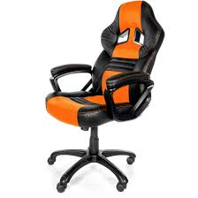 OneDealOutlet USA: Arozzi Monza Racing Style Gaming Chair, Orange ... Blue Video Game Chair Fablesncom Throne Series Secretlab Us Onedealoutlet Usa Arozzi Enzo Gaming For Nylon Pu Unboxing And Build Of The Verona Pro V2 Surprise Amazoncom Milano Enhanced Kitchen Ding Joystick Hotas Mount Monsrtech Green Droughtrelieforg Ex Akracing Cheap City Breaks Find Deals On Line At The Best Chairs For Every Budget Hush Weekly Gloriously Green Gaming Chair Amazon Chistgenialesclub