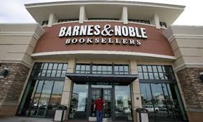 ICv2 Barnes & Noble Cutting Toys and Games Gift SKUs
