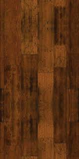 Old Wood Floor Texture Seamless Skill Interior