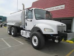 Class 4 Class 5 Class 6 Medium Duty Water Trucks For Sale - 63 ... 2017 Ford F350 Fort Worth Tx 121004850 Cmialucktradercom Trucks For Sale At Five Star In North Richland Hills Texas Aaa Truck Parts Dallas Chevrolet Low Cab Forward 4500 Xd Sugarland 121094262 112227245 Mack For Sale 2452 Listings Page 1 Of 99 2018 Freightliner 114sd Austin 119829241 Class 7 8 Heavy Duty Wrecker Tow 226 E450 113420487 1985 Peterbilt 359 1233687 Kenworth Reno