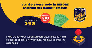 Skillz Promo Code - Solitaire Cube Promo Code - $40 Skillz ... 17 Advance Auto Parts Coupons Promo Codes Available Bicycle Motor Works Motorized Bike Kits Bikes And Refer A Friend Costco Where Do I Find The Member Discount Code For Conferences Stm Promotions Noon Coupon Extra 20 Off November 2019 100 Airbnb Coupon Code How To Use Tips So You Bought Trailmaster Mb2002 Gopowersportscom Couponzguru Discounts Offers In India Insant Pot Duo30 7in1 Programmable Pssure Cooker 3qt Motorcycles Atvs More Oregon Gresham Powersports Llc