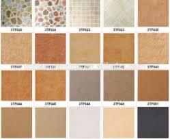 floor tiles for sale houses flooring picture ideas blogule