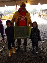 Sauvies Island Pumpkin Patch Groupon by Farm Store Bella Organic Sauvie Island Portland Oregon