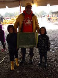 Swans Pumpkin Farm Hours by Farm Store Bella Organic Sauvie Island Portland Oregon