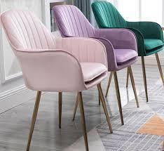 hohe qualität stoff sofa samt stuhl moderne stühle buy