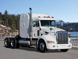 Best Of Semi Truck Brands | Best Trucks