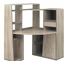 grand bureau pas cher bureau avec rangement moderne grand bureau pas cher lepolyglotte