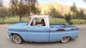 1965 Chevy C10 Fleetside Short Bed Truck - Blue Shark - YouTube Who Said That A 1965 Chevy Truck Is Boring Deluxe Video 2 Myrodcom Youtube Chevrolet C10 Pickup Stepside Shortbed V8 Special Cars Berlin Restomod Silverado From The July 2014 Catalog Photo Shoot Or 66 Chevy Truck 196566 Corvair Dude Flickr This Simple Packs A Big Secret Under Hood Sun Visor Awesome Robert F Lmc Life C 10 Short Bed Gallery Reggie Thomas Gallery 44 For Sale Truckdowin