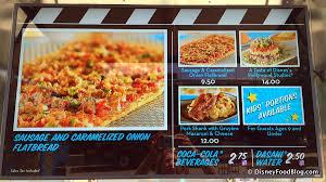 100 Food Trucks Catering Review A Taste Of Disneys Hollywood Studios Sampler From Superstar