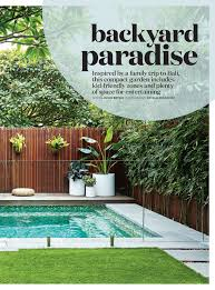 Inside Out Magazine Subscription | Magshop Read The Fall 2017 Issue Of Our Big Backyard Metro The Most Stunning Visions Earth Inside Out Magazine Subscription Magshop Ct Outdoor Amazoncom A24503 Play Telescope Toys Games Best 25 Ranger Rick Magazine Ideas On Pinterest Dental Humor Books Archive Bike Subscribe Louisiana Kitchen Culture Moms Heart Easter And Spring Acvities Enter Nature Otography Contest