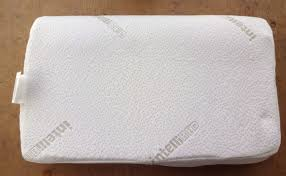 Intelli Gel Bed by My Empty Nest Sleep Better With The Intellipillow Adjustable