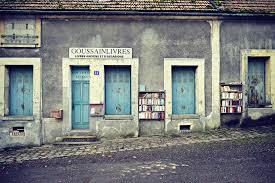 bureau de poste goussainville bureau de poste de goussainville map île de mapcarta