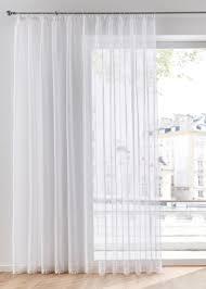 gardinen store mit spitzenkante