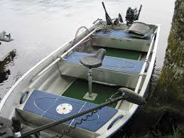 siege barque de peche barque de pêche remorque et accessoires conseils d achat