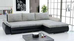 canapé avec meridienne ikea canape avec meridienne convertible efunk info