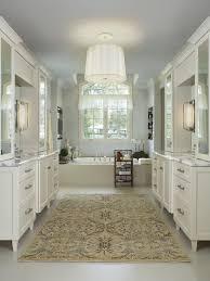 Large Modern Bathroom Rugs by Large Bathroom Area Rugs Roselawnlutheran