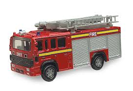 Model Fire Engines: Amazon.co.uk 172 Scale Diecast Model Ifa W50 German Fire Truck Firehouse Co Irish Engine Die Cast Freightliner M2 106 Crew Cab 2017 3d Model Hum3d Giant Toy Pull Back Alloy Kid Gift With Amazoncom Quint Pierce Usa 2005 Diecast 187 Fire Truck 1939 Ford At Historic Greenfield Village And Henry Ssb Resins Running Lights And Sirens On A Street Motion 2018 The United States Engines Cloud Ladder Car Ex Mag 164 Metz Unimog S404 Dx048 High Simulation Mini Vehicles Kids
