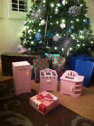 My Sweet Creations: Retro Kitchen Mackenzie Lunch Bags For Girls Pottery Barn Kids Youtube My Sweet Creations Retro Kitchen Rare Pink 3 Pc Melamine Mixing Bowls Set Im A Giant Challenge Getting Started Warm Hot Chocolate Play White High Back Ding Chairs Bedroom Ttourengirlroomdecorpotterybarnkids Finley Table Black Friday 2017 Sale Deals Christmas Its Written On The Wall Tutorial Kid Sized Awesome Collection Of Mini Makeover With Appeal On