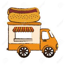 Fast Food Truck With Hot Dog Icon Over White Background. Colorful ... Set Of Food Trucks Bakery Pizza Hot Dog And Sweet Vector Born2eat Toronto Food Trucks The Greasy Wiener Truck Los Angeles Hand Crafted Dogs Bombero Hot Dogs Edible Baja Arizona Magazine Home Fast Car Truck 1170984 Transprent Png Waseca Dog Cart Owner Expands With Keyccom Cart Wikipedia Snack Car 34722874 Free Papaya King Is About To Put Midtown Vendors In A World Squirt Street Stock Royalty Beef Battle Pinks Vs Nathans Sr