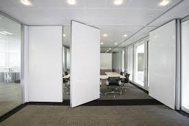 100 Interior Sliding Walls Moveable Wall Systems Fit Out Contracts Ltd