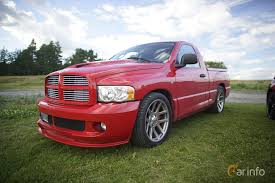 2 Images Of Dodge Ram SRT-10 Regular Cab 8.3 V10 Manual, 517hp, 2004 ... Dodge Ram 2500 V10 80l 2wd Rwd Pick Up 111000 Miles Lots Spent Big Power Steering Pump Pulley 52106842al Oem 83l Dodge Ram 1500 Viper V10engined Dakota Is Real And Its For Sale Aoevolution With A Engine Swap Depot Hays 90559 Classic Super Truck Clutch Kitdodge 59l Diesel Histria 19812015 Carwp Sterling Bullet Wikipedia 2004 1 Performance Center Revell 7617 Plastic Model Kit Vts Complete Torq Army On Twitter Top Or Bottom Which Brand Should 1999 Laramie Slt 4wd Magnum Mpi 4x4 Youtube For Fresh Used 2014 Longhorn