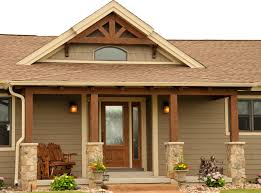 Baby Nursery. Houses With Front Porches: Best Front Porch Design ... Best 25 Front Porch Addition Ideas On Pinterest Porch Ptoshop Redo Craftsman Makeover For A Nofrills Ranch Stone Outdoor Style Posts And Columns Original House Ideas Youtube Images About A On Design Porches Designs Latest Decks Brick Baby Nursery Houses With Front Porches White Houses Back Plans Home With For Small Homes Beautiful Curb Appeal Good Evening Only Then Loversiq