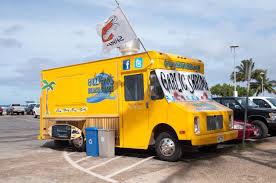 100 Food Truck Insurance Stone Creek Agency