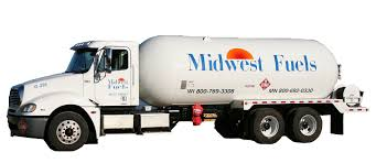 100 Midwest Truck Products Fuels 410 Hagar St La Crosse WI 54603 YPcom