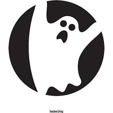 Pac Man Pumpkin Pattern by Pumpkin Carving Template Free Disney Pumpkin Carving Templates