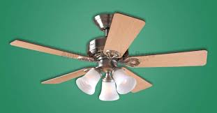 Hunter Contempo Ceiling Fan Canada by Ceiling Fan Lowes Canada Hunter Fans Lowe U0027s Remote Control
