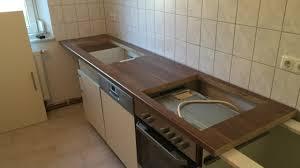 tipps zum kauf einer gebrauchten küche mypianeta