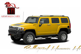 Bulletproof Hummer H3 2009 Hummer H3t Reviews Features Specs Carmax 2005 H2 Sut Police Pickup Red Kinsmart 5097dp 140 Scale H3t 2008 Hummer H3 2010 Truck Car Vintage Cars 1777 Truck Offroad Package Lifted 5 Speed Manual 0610 0910 Passengers Halogen Four Wheeler Names Of The Year Amazoncom Eg Classics Egx Fender Flare Kit Without Used Low Milesnavigionheated Leather Seats Shipping Rates Services In Dubai United Arab Emirates For Sale On Tupacs Is Going To Auction Again The Drive