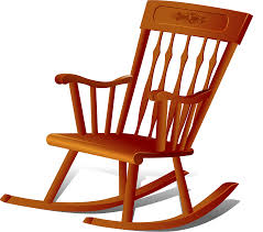 Rocking Chairs Furniture Clip Art - Chair 3840*3397 Transprent Png ... Jefferson Recycled Plastic Wood Patio Rocking Chair By Polywood Outdoor Fniture Store Augusta Savannah And Mahogany 3 Piece Rocker Set 2 Chairs Clip Art Chair 38403397 Transprent Png Polywood Style 3piece The K147fmatw Tigerwood Woven Black With Weave Decor Look Alikes White J147wh Bellacor Metal Mainstays Wrought Iron Old