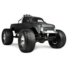 VRX Racing RH1046 1:10 RC Monster Truck - RTR - $152.33 Free ... Best Choice Products Toy 24ghz Remote Control Rock Crawler 4wd Rc Mon Ecx 110 Ruckus Monster Truck Brushed Readytorun Horizon 10 Trucks 2018 Youtube Gizmo Ibot Offroad Vehicle 24g Nor Cal Shdown Facebook Ford F250 Super Duty 114 Rtr Electric Adventures Muddy Smoke Show Chocolate Milk Off Road Racing Car Mf Western Kids Fort Brands Gas Powered 30cc Redcat Rampage Xt Tr Volcano S30 Scale Nitro