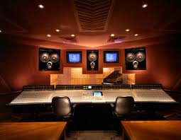 Discover Ideas About Recording Studio Wallpaper Backgrounds Free High Definition Wallpapers For Mac And