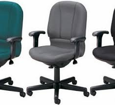 Tall Office Chairs Cheap by Office Chairs Page 14 Bar Tables And Chairs Cheap Back Support