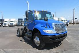Commercial Truck Dealer In TX | International, Capacity, Fuso ... Southland Intertional Trucks Lethbridge Custom Gallery Southwest Products Wallace Floridas Premier Full New Used Inventory Commercial For Sale In Tx Truck Launches Lweight Class 8 Regional Haul Intertional Cab Chassis Trucks For Sale Frontrightview20jpg Southwest Truck Center Capacity Details Dealer Fuso 2010 Freightliner Cascadia Semi Truck Item Dd1686 Sold