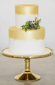 Wedding Cakes Noosa Sunshine Coast
