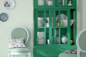 grüntöne im esszimmer bild 5 living at home