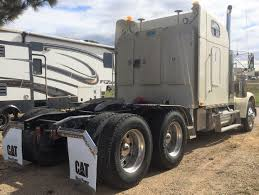 Freightliner Truck Price: $49,500 - Swenson Marine & RV Used Freightliner Truck For Sale 888 8597188 New Inventory Northwest Patriot Trucks And Western Star Freightliner Daycab Houston Tx Porter Cascadia For Warner Centers 2014 Scadia Tandem Axle Sleeper For Sale 10301 On Cmialucktradercom 2019 Scadia126 1415 2017 Fuel Oil Truck Sale By Oilmens Tanks Used 2008 M2 Box Van Truck In New Jersey 11184 In East Liverpool Oh Wheeling 2004 Fld11264sd Heavy Duty Dump