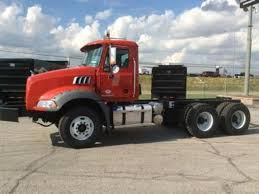 Mack Dump Trucks In Indianapolis, IN For Sale ▷ Used Trucks On ... Used 2014 Mack Gu713 Dump Truck For Sale 7413 2007 Cl713 1907 Mack Trucks 1949 Mack 75 Dump Truck Truckin Pinterest Trucks In Missippi For Sale Used On Buyllsearch 2009 Freeway Sales 2013 6831 2005 Granite Cv712 Auction Or Lease Port Trucks In Nj By Owner Best Resource Rd688s For Sale Phillipston Massachusetts Price 23500 Quad Axle Lapine Est 1933 Youtube