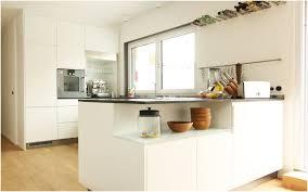 fantastisch arbeitsplatte küche toom arbeitsplatte küche