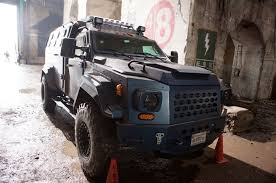 Robocop-terradyne-gurkha-military-truck-1.jpg (2048×1360) | Military ... Video Tactical Vehicles Now Available Direct To The Public Terradyne Gurkha Rpv Civilian Edition Youtube 2012 Is An Armoured Ford F550xl Thatll Cost You Knight Xv Worlds Most Luxurious Armored Vehicle 629000 Other In Los Angeles United States For Sale On Jamesedition Ta Gurkha Aj Burnetts 2016 For Sale Forza Horizon 3 2100 Lbft Lapv Blizzard Armored Truck And Spikes Crusader Rifle Hkstrange Force Gwagen Makeover Page 4 Teambhp New 2017 Detailed Civ Civilian Edition